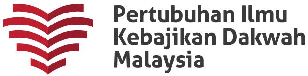 Pertubuhan Ilmu Kebajikan Dakwah Malaysia